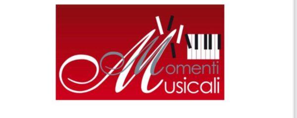 Associazione Musicale - Momenti Musicali