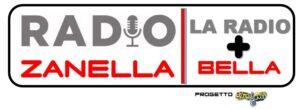 RADIO ZANELLA